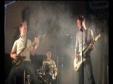 фестиваль Призыв 1.09.2007 2 песня