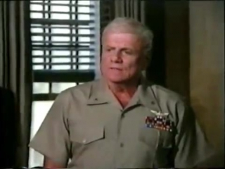 The B.R.A.T. Patrol (1986) - Sean Astin Tim Thomerson Nia Long Brian Keith