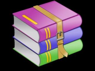 Как взломать запароленный архив ?