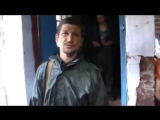 ЗА ОДЕССУ...!!! Ополченец из Одессы: Я здесь потому что 2 мая убили моих друзей...