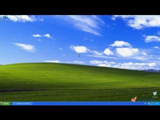 Нетбук для чайников - Тест совместимости – «Советник по переходу на Windows® 7».