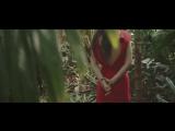 Даша Суворова- Спички (Официальное видео)
