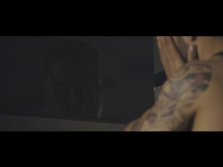 DJ Tarkan Feat. Sagopa Kajmer - Tecrübe