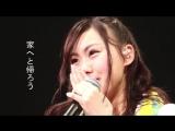 NMB48 西村愛華 Short Clip