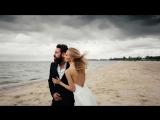 ALEXEY & EKATERINA /AZOV/