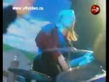 Чебоза (Вася Обломов) Ft. Дима Маликов - Васильки (первый дубль)