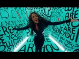 Lady Leshurr - Where Are You Now? (feat. Wiley)