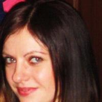 Светлана Лаевская
