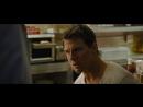 Джек Ричер 2_ Никогда не возвращайся (2016) Трейлер [720p]