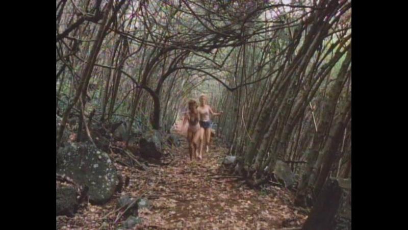 Онлайн порнофильм розовая смотреть лагуна