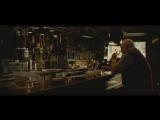 Темный рыцарьThe Dark Knight (2008) Фрагмент №1