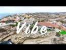 Nathalie Blue Voel Je Die Vibe ft Tur G Нидерланды