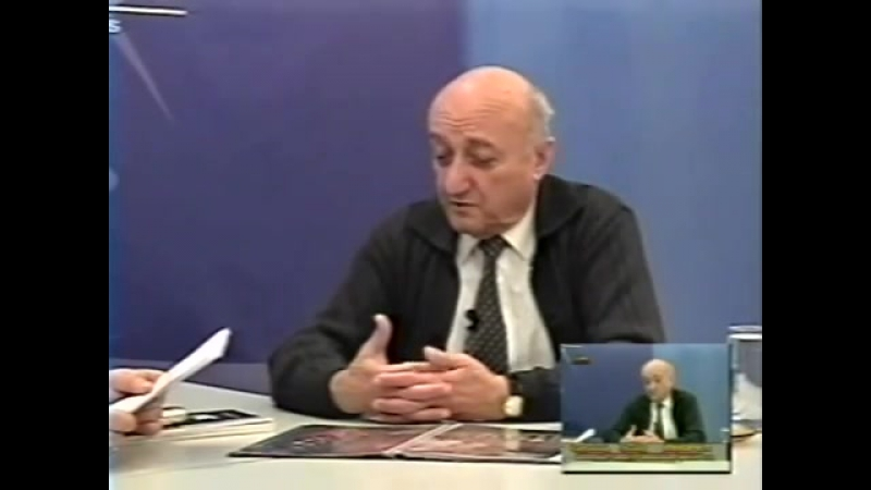 Hovhannes Cheqijian 2007 VARDANANK by Vardan Hovanessian N122 (Culture-MUSIC)