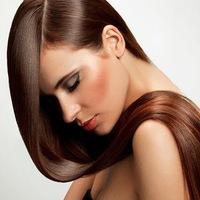 Ламинирование томск волос