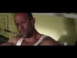 Parker (2013) - Jason Statham Jennifer Lopez Nick Nolte Taylor Hackford