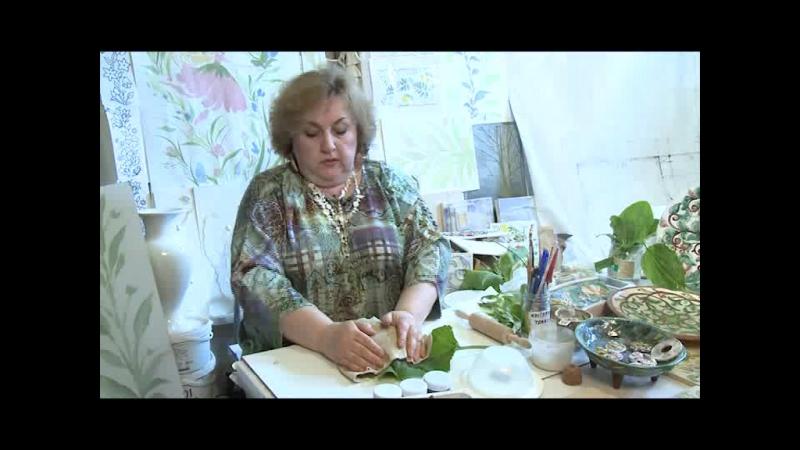 Keramika krasnovoy оттиски ннтв mpeg2video 2016 06