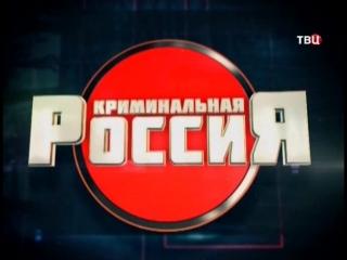 ТВ-Передача.Сезон_1_Серия_6_Криминальная_Россия._Развязка._