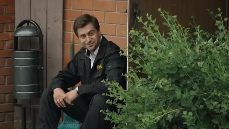 Фильмы русские 2015 2016 новинки. Фильм _ СЛИШКОМ КРАСИВАЯ ЖЕНА Мелодрама кино