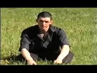 Аркадий Кобяков - А мне уже не привыкать..