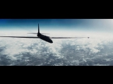 Шпионский мост (США, 2015) — трейлер