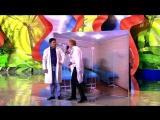 Турсынбек   Астана KZ   Казахи HD  КВН Летний кубок 2013  Приглашенный друг   Тр