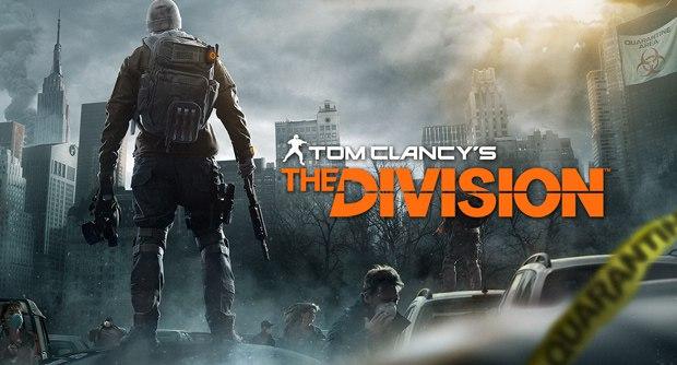 Первые оценки Tom Clancy's The Division