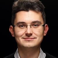 Сергей Мартынов  smart
