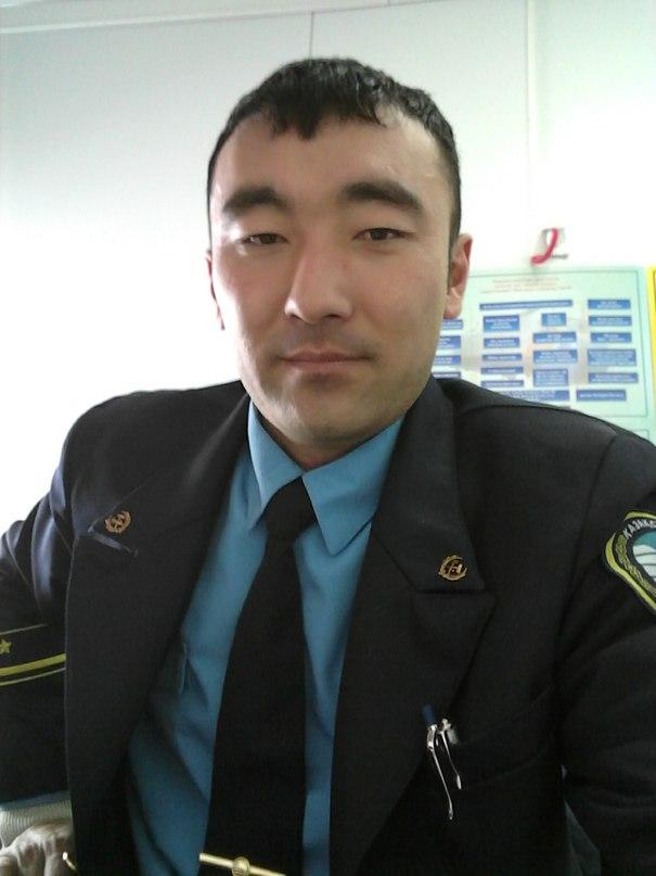 сейтказинов главный инженер