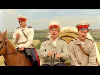 Тихий Дон 1 серия / 29.11.2015 / Kino-Home.TV