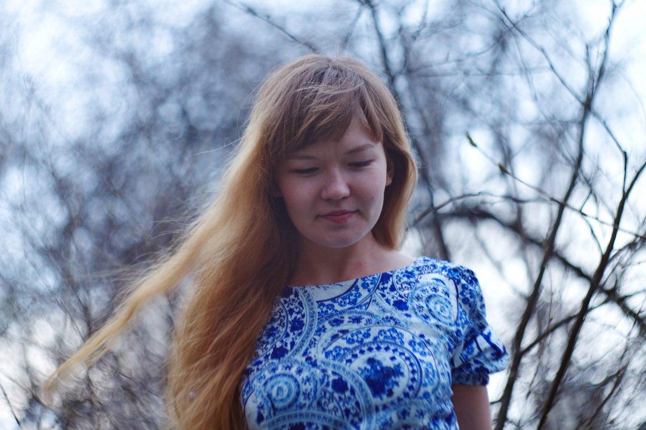 Фотографии прекрасных женщин 26 фотография