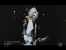 MEJIBRAY - Agitato GRIMOIRE