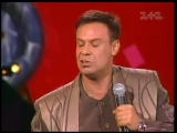 Ефим Шифрин - Монолог Пьяного