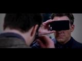 Бэтмен против Супермена - Удаленная сцена с Джимми Киммелом (Русский Перевод)
