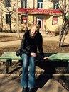 Фото Юлии Ткачевой №29