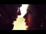 Dj Antonio and Natasha Grineva - Last Kiss (Video Mix)