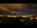 A.M.R feat. Ai Takekawa - Beyond The Moon (Original Mix) [+Lyrics] [Official Music Video] [HD 1080p]