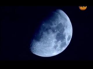 Кто обитает на луне ? Секретный архив Nasa открыт (Документальный фильм 2015)