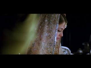 Красавица Лакхнау(Дорогая Умрао)(Umrao Jaan)(2006 Индия DVDVRip)