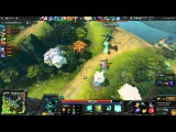 Team  Spirit vs PowerRangers WEPLAY LEAGUE SEASON 3