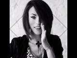 """Модный образовательный проект on Instagram: """"Группа IOWA в #school_gosh ! ⚡️ В рамках авторской программы Гоши Карцева в Санкт-Петербурге студенты подготовят креативное задание для…"""""""