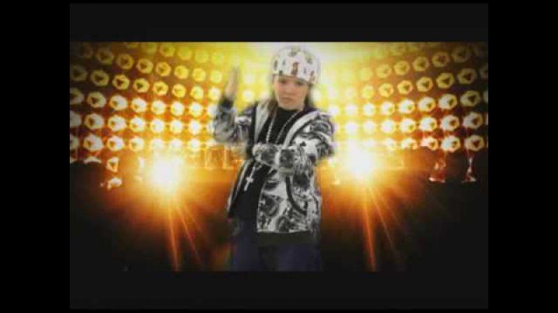 Реальный пацан DJ Анатоль