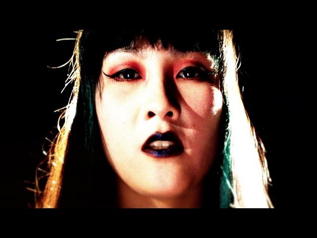 Diablo Blvd - Follow The Deadlights (Official Videoclip)