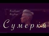 ВАРВАРА ВИЗБОР - Сумерки