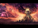 Epic Score - Destroyer Of Gods (Epic Powerful Choral)
