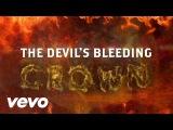 Volbeat - The Devil's Bleeding Crown (Lyric Video)