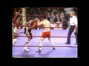 Marvin Hagler Slaughters Vito Antuofermo 2