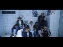 BTS 방탄소년단 'RUN' Official MV