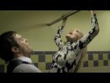 Неслабый пол - Русский трейлер HD (2016)18+