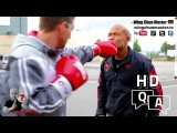 Wing Chun training - wing chun how to destroy the boxer Q36 wing chun training - wing chun how to destroy the boxer q36