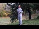 Как избавиться от боли в спине и укрепить спину часть 1 rfr bp fdbnmcz jn jkb d cgbyt b erhtgbnm cgbye xfcnm 1